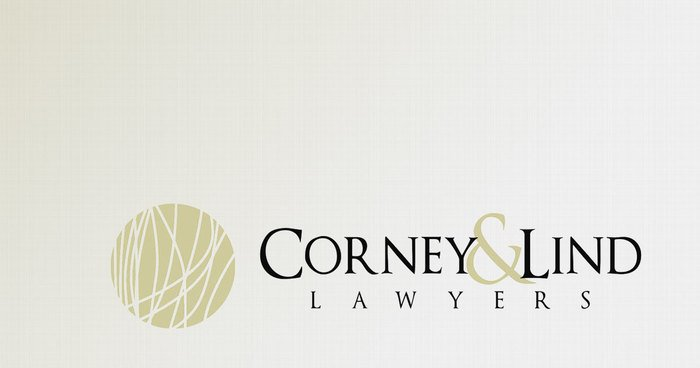 Corney & Lind Lawyers