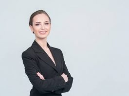 How To Recruit The Best Paralegals Each Year (Guide)