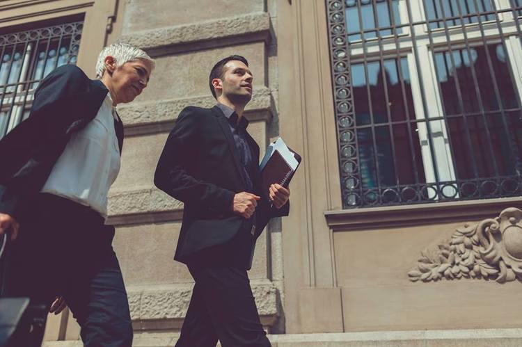Taylor & Scott Lawyers Sydney