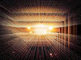 Many Law Firms Still Hesitant To Embrace Technology