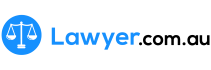 Lawyer.com.au Logo